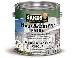 2001-SAICOS-Haus-Garten-Farbe-2-5-D-GB[1]